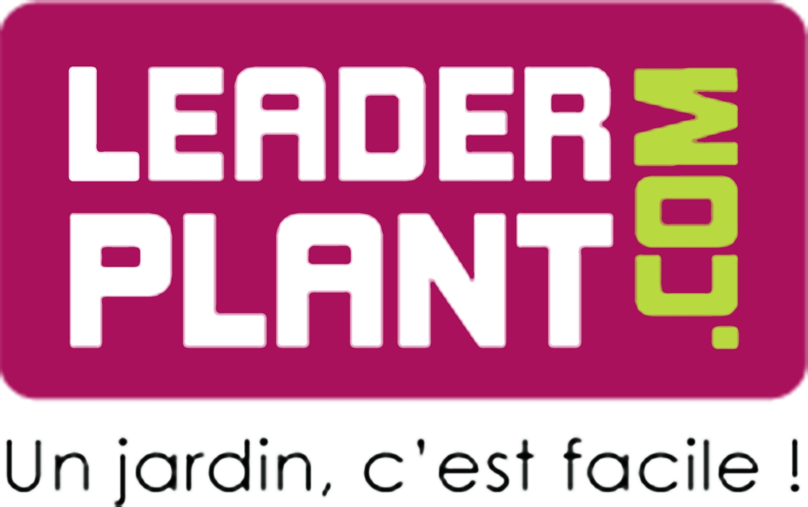 leaderplant logo