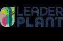 Pépinière Leaderplant, vente plantes