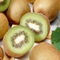 Kiwi autofertile 'Jenny'