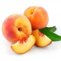 Pêcher nain Peach Me Yellow - Fruit Me ®