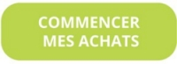 acheter-plantes-click-and-collect